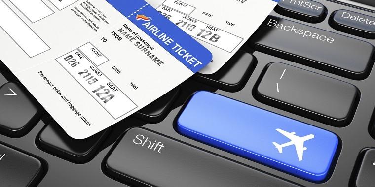 google vuelos-buscar-vuelos-reservar-billetes