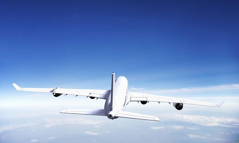 google-vuelos-buscar-vuelos-viajes-avion