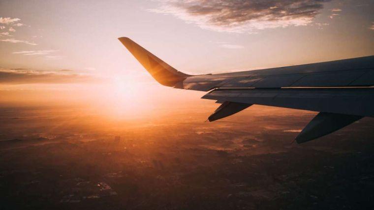 google vuelos-reserva-billetes