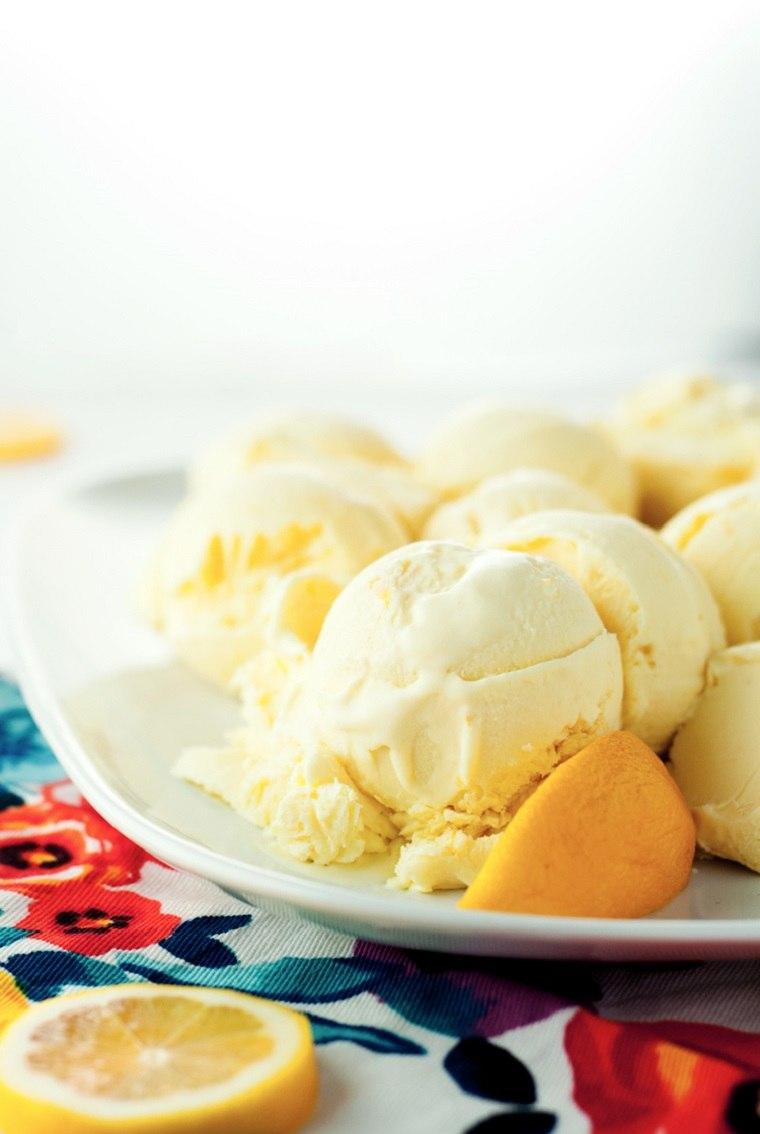 helado-limon-opciones-receta-casera-facil