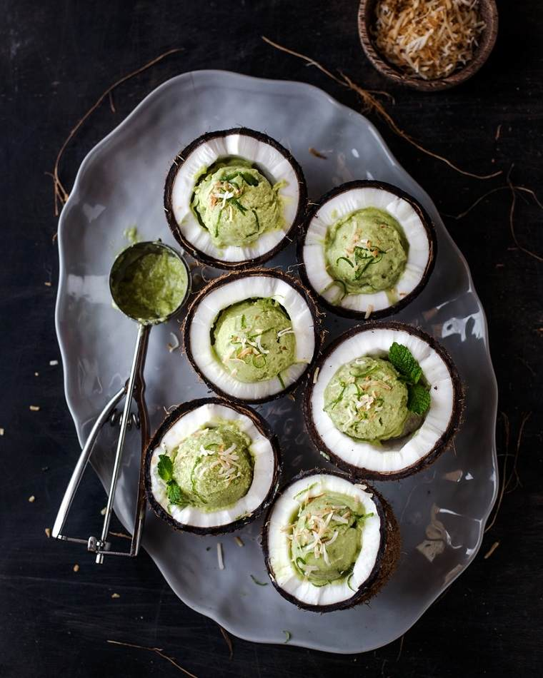 helados-caseros-ideas-recetas-coco-aguacate-recetas