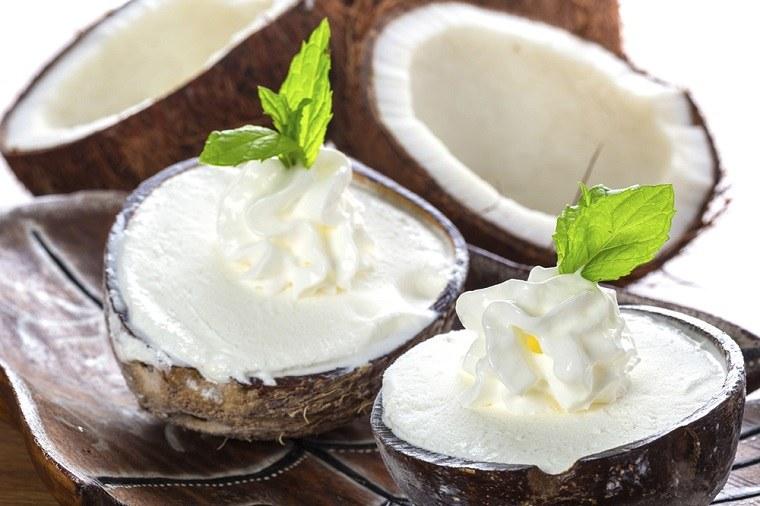 helados-caseros-ideas-recetas-coco