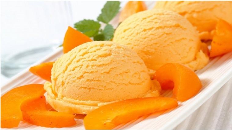 helados-caseros-ideas-recetas-platano-mango-rico
