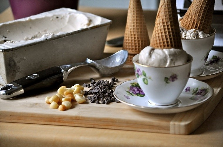 helados-caseros-ideas-recetas-vainilla-nueces