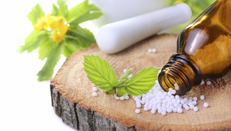 hierbas-aromaticas-bolas-homeopaticas
