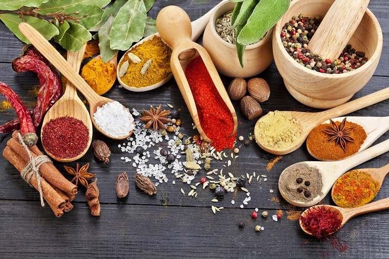 hierbas medicinales-opciones-originales
