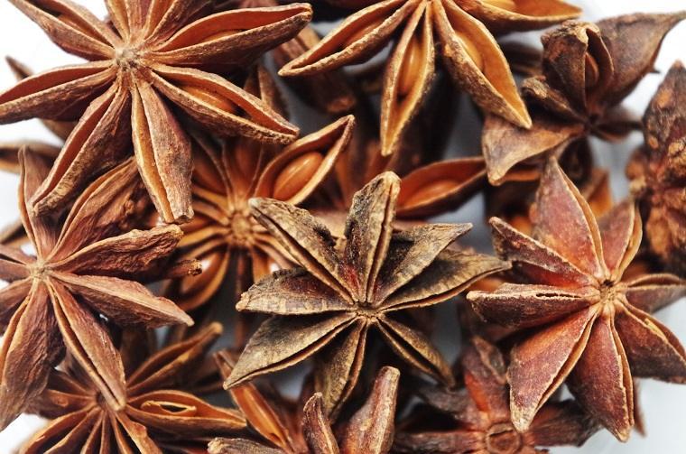 hierbas-medicinales-salud-anaise
