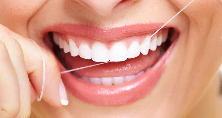 hilo-de-dientes