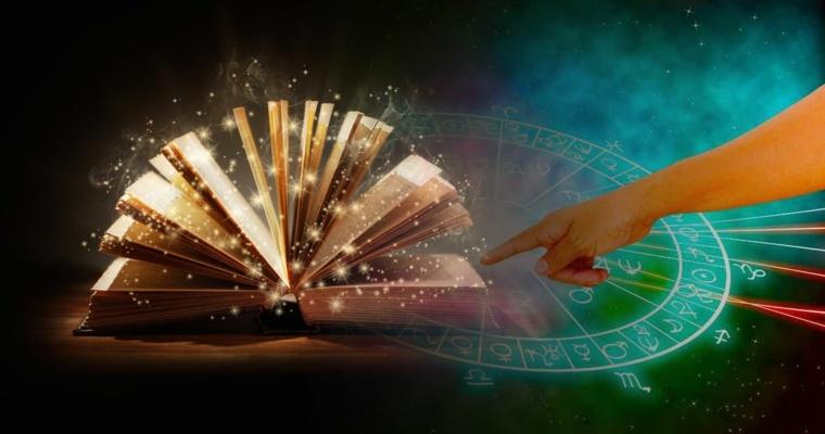 horóscopo del día astrología