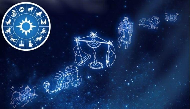 horóscopo del día constelaciones
