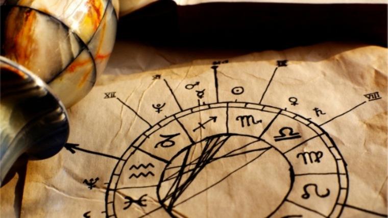 horóscopo del día pergaminio
