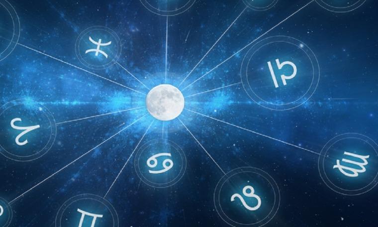 horóscopo del día signos
