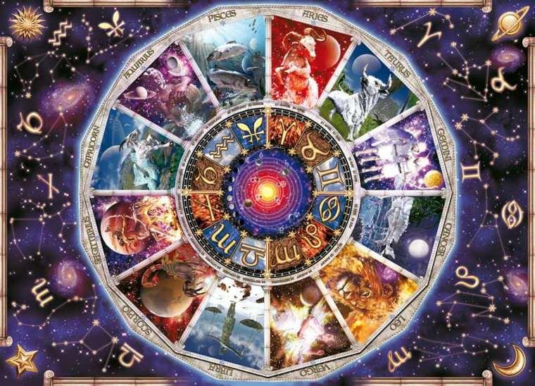 horóscopo-del-día-signos