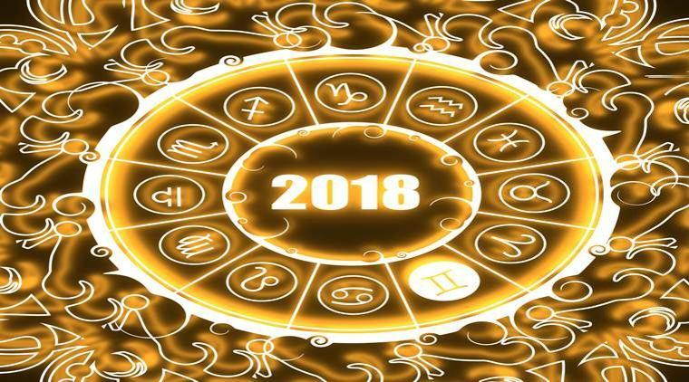 horóscopo-para-el-2018