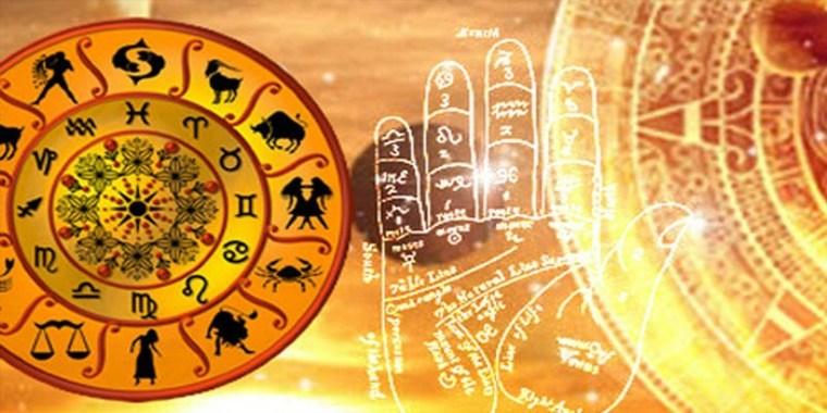 horóscopos-y-astrología