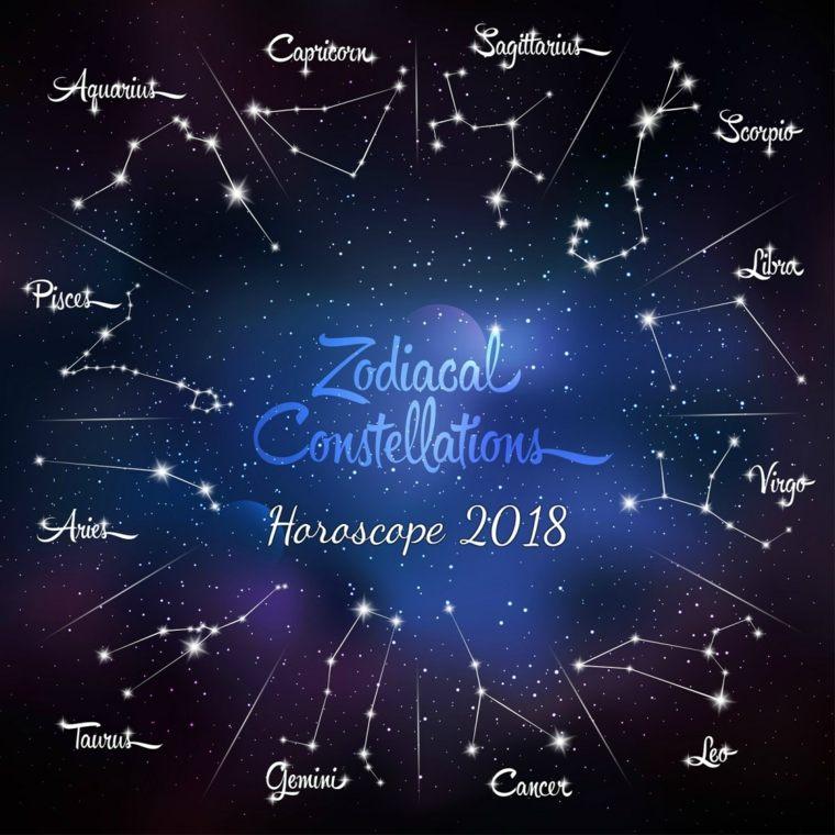 imagen-de-las-constelaciones