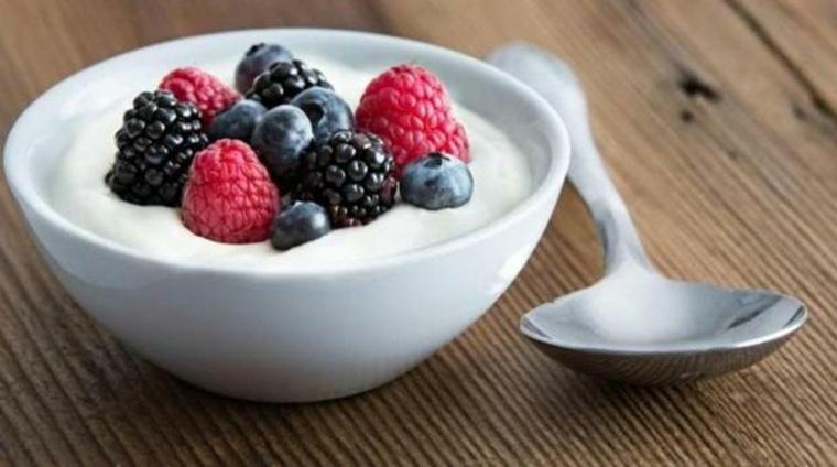 imagenes de alimentos-productos-lacteos
