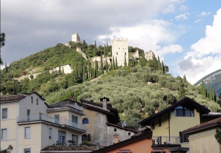 imagenes-de-arquitectura-montana-castillo
