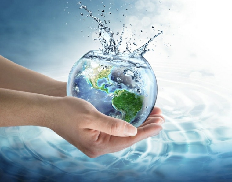 importancia-agua-potable-consejos