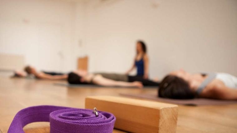 importancia de la salud-beneficios-yoga