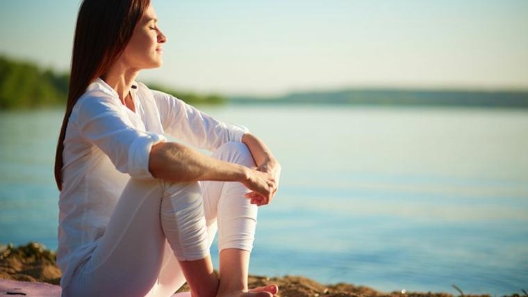 importancia de la salud-mental-meditacion