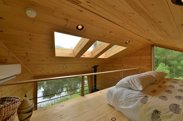 interior-de-madera