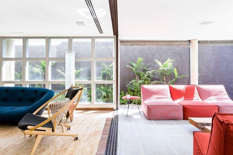 interior-exterior-Pascali-Semerdjian-Architects