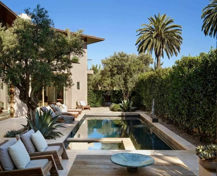 jardin-bello-casa-ideas