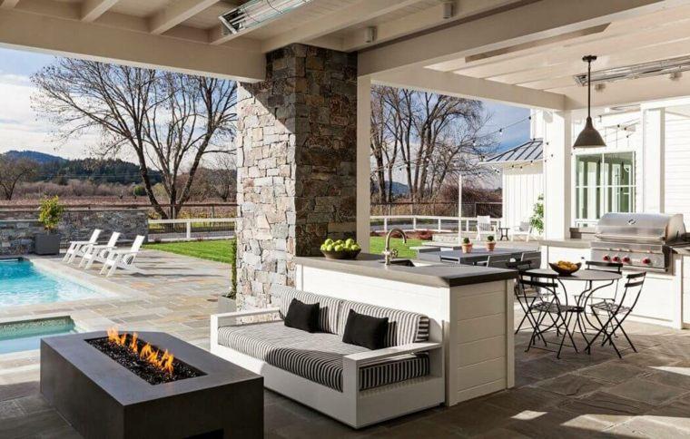 jardin-bello-diseno-estilo-dotter-solfjeld-architecture-design