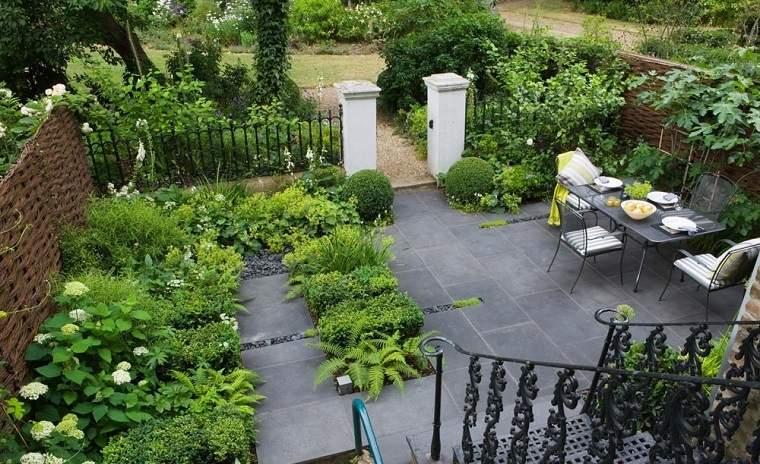 jardin-delantero-moderno-opciones-estilo