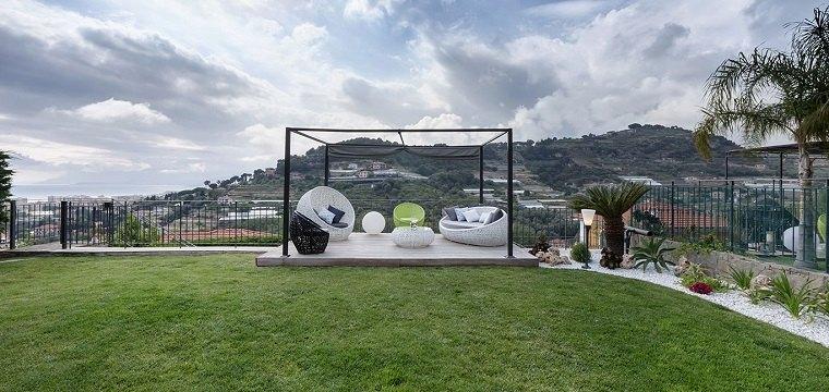 jardines-de-casas-diseno-espacios-comodos-ideas