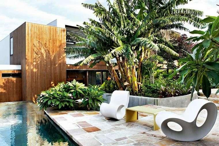 jardines-de-casas-ideas-diseno-contemporaneo