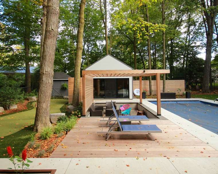jardines-de-casas-ideas-piscinas