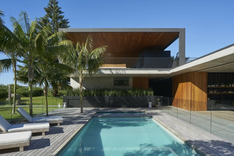 jardines-de-casas-mck-architecture-interiors