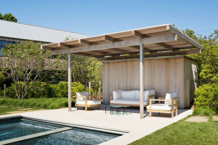 jardines-de-casas-robert-young-architects
