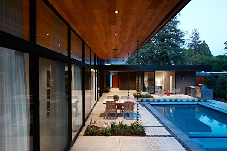 jardines-hermosos-espacios-modernos-diseno-Klopf-Architecture