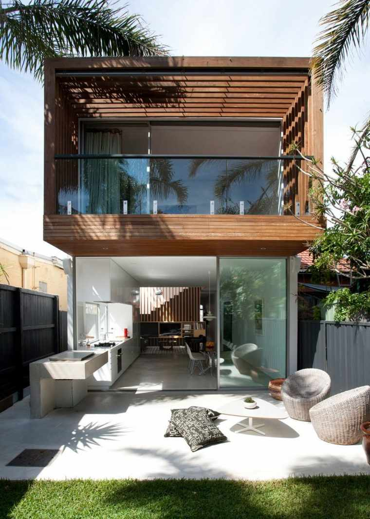 jardines-hermosos-espacios-modernos-diseno-MCK-Architects
