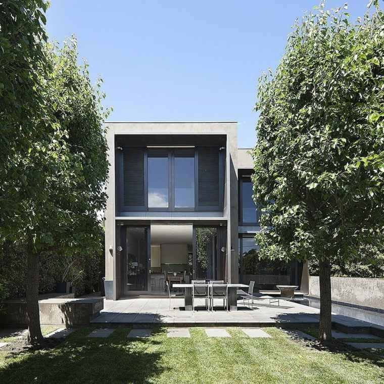 jardines-hermosos-paisajismo-diseno-Rob-Mills-Architecture-Interiors