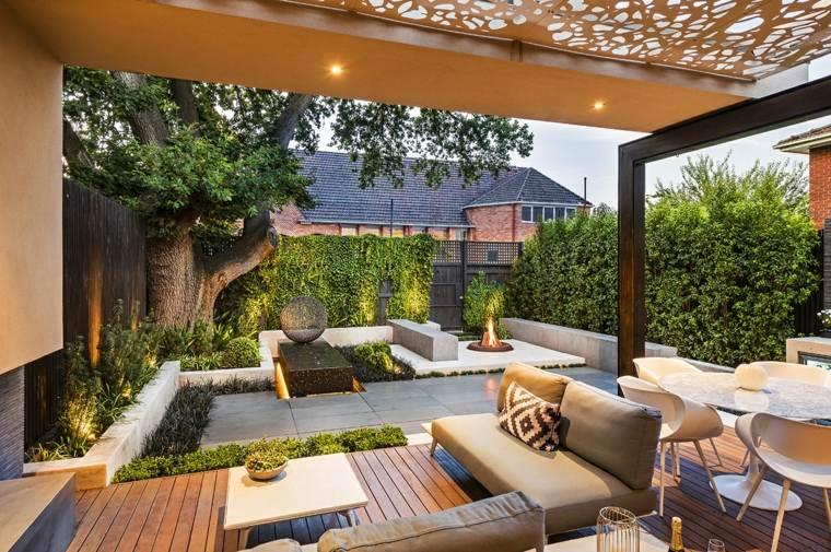 jardines-hermosos-paisajismo-diseno-moderno
