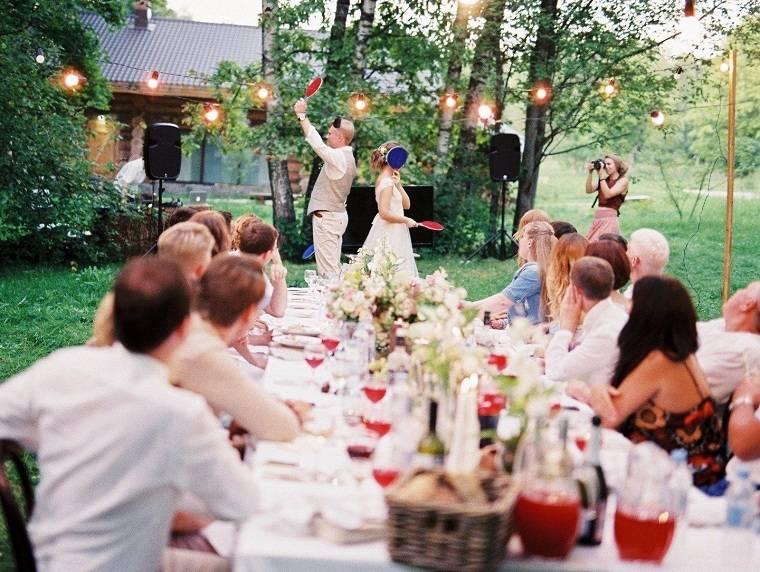 juegos-boda-ideas-originales-estilo