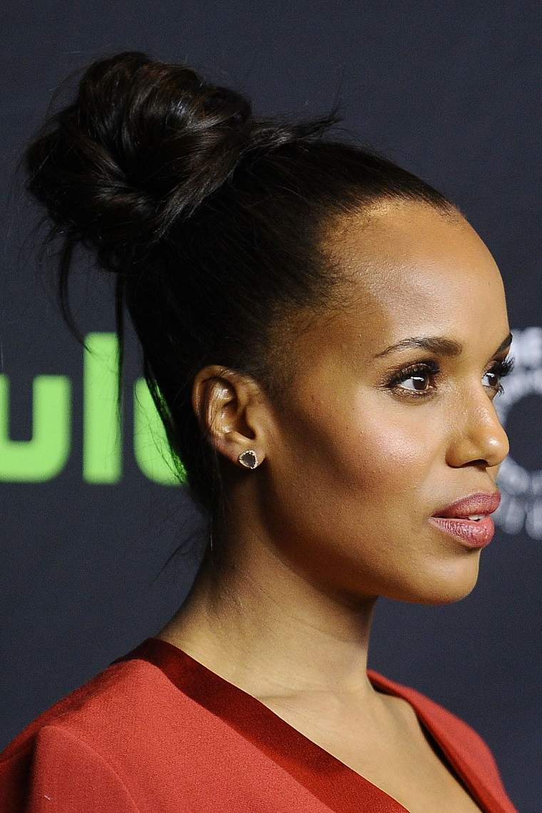 kerry-washington-mono-moderno-opciones