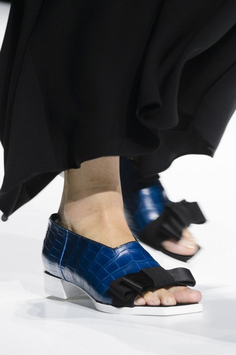 zapatos de moda 2018