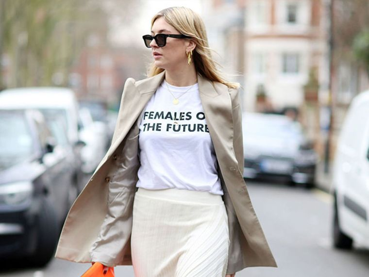 las mejores blogger camille-charriere-moda-femenina