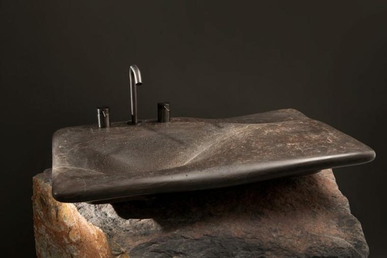 lavamanos concepto natural nuevo