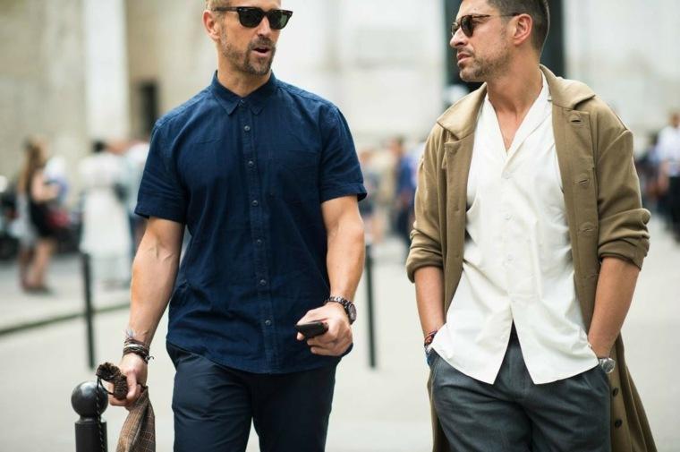 lo ultimo en moda-hombres-verano