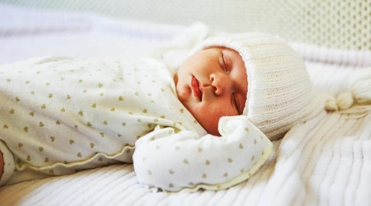 los-bebes-mitos-cuidado-pequenos-ninos