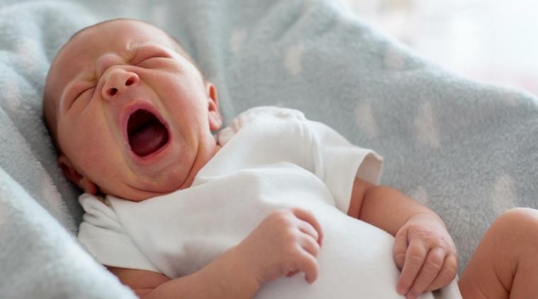 los bebés-mitos-ideas-sueno-pequenos