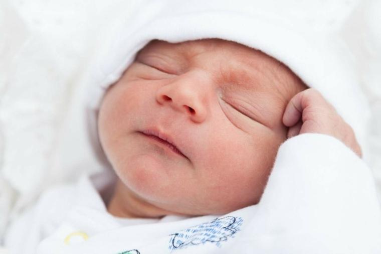 los bebés sueno-tranquilo-dormir