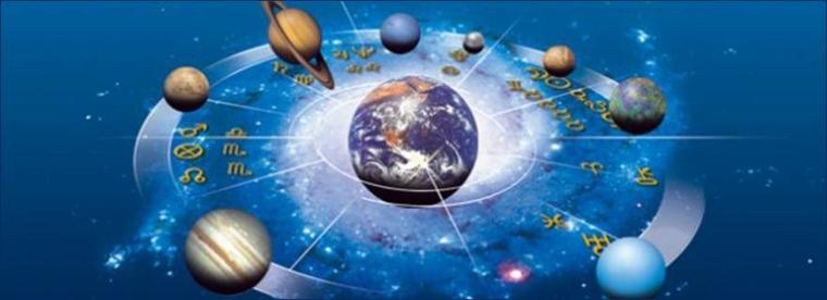 los-planetas-del-sistema-solar