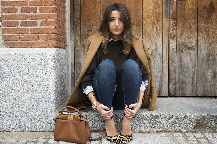 lovely-pepa-blog-Alexandra-Pereira-bloggera